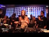 Boiler Room &amp Ballantine's Sofia Rodina True Music Russia DJ Set