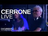 Cerrone (full concert) - Live @ Festival S