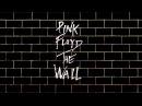 Pink Floyd - Comfortably Numb [Extended 15-min Studio Version] - MUST HEAR!!