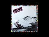 Pere Ubu -Tenement Year -1988 FullVinyl