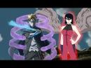 Boruto: Naruto Next Generations「AMV」- Black Sky