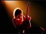 Jason Becker Paganini 24th Caprice Electric Guitar