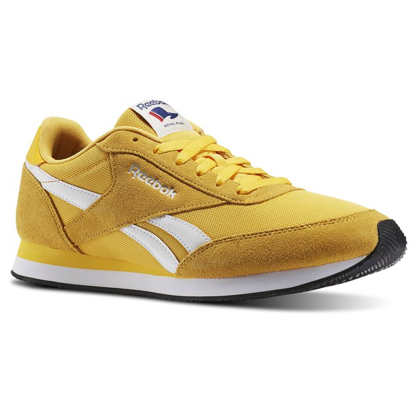 Кроссовки REEBOK ROYAL CL JOG 2HS