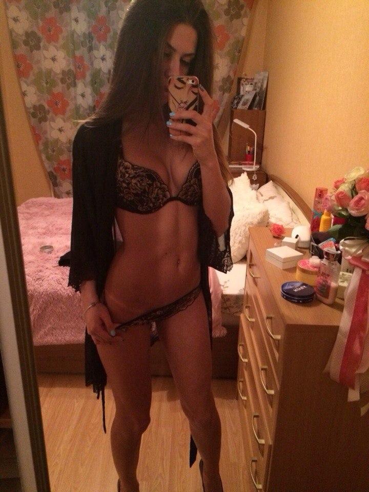 Super hot indian nude