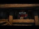 Новые текстуры в фанатском моде для The Witcher 3.