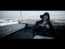Vendetta - Этот дым (2011)