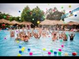Dolce Vita Eco Paradise +ATV 2018 Вьетнам, Нячанг отзыв
