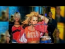 Britney Spears Do Somethin' Thick Dick Mix Eugene Zhekov Video Mix 2017