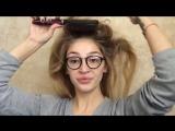 Типы женских причёсок 😂