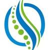 Ortoshop.online / Магазин ортопедических товаров
