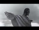 History Жизнь после людей 11 Гнев божий Научно популярный гипотезы 2010 украинский перевод