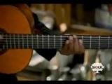 Wyclef Jean feat. Karlos Santana &amp LAURYN HILL - Guantanamera