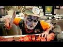 Атака куриных зомби.2006.XviD.DVDRip