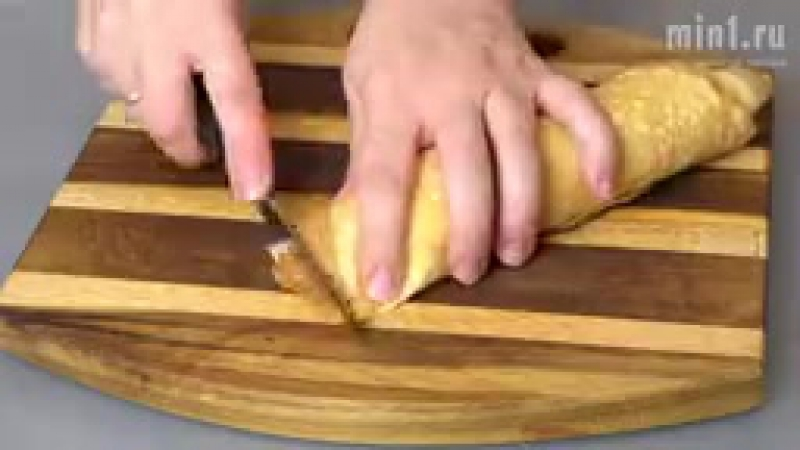 Salat_ZAGADKA_DLYA_GOSTEJ