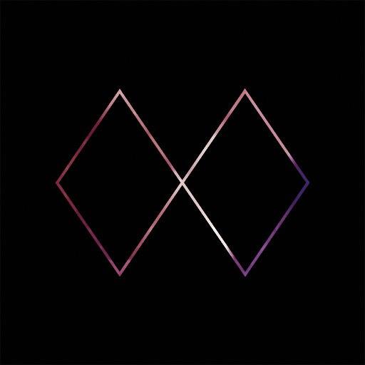 Mt. Wolf альбом Heavenbound