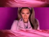 Beyoncé - Check On It ft. Bun B, Slim Thug