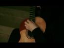 Alan Walker - Faded (Alexandr Misko) (Fingerstyle Guitar).mp4