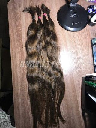 Купим волосы москва