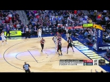 Top 10 Plays of the Night_ January 22, 2018