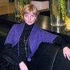 Tatyana Chernyavskaya