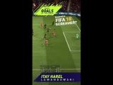 #FIFA18