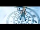 Олег Винник - Счастье - 720HD - VKlipe