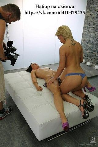 Любительская съемка порно вконтакте
