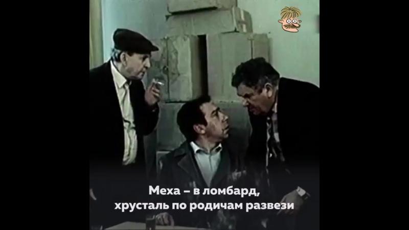 Вот примерно так и велось расследование дела Сердюкова-Васильевой :-)