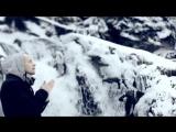 Lion_Kajj_i_Gerda_feat._Sacura