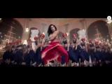 ---Kala Chashma - Baar Baar Dekho - Sidharth M Katrina K - Prem Hardeep Badshah Neha K Indeep Bakshi - YouTube