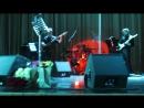 Фрагмент из муз. композиции в исполнении музыкантов Dorel Burlacu Band