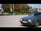 Саух Дмитрий Alfa Romeo 75