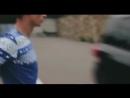 T1One Fist Карташов - Полюбила Хулигана 2017