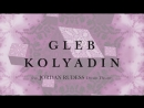 Gleb Kolyadin Storyteller ft Jordan Rudess preview