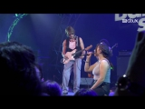 Jeff Beck - LIVE Concert 2017 Scared For The Children