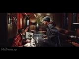 Divos Studio | Измена в студии — «8 миля» (2002) секс в кино