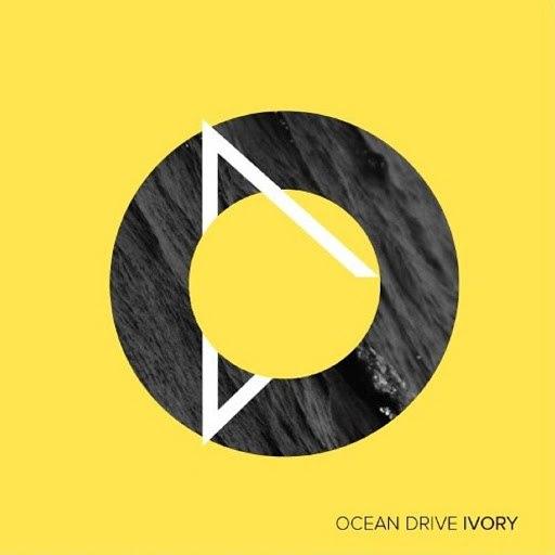 Ocean Drive альбом Ivory