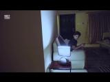5th - Paradox   15 Second Horror Film Challenge 2017