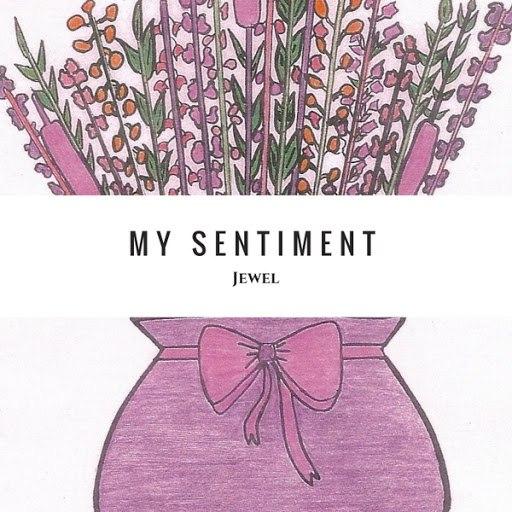 Jewel альбом My Sentiment