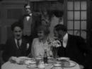 Charlie Chaplin in A Jitney Elopement 1915