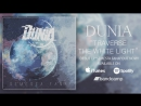 Dunia Semesta Fana EP Full EP Stream