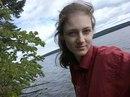 Анастасия Шахтрина фото #30