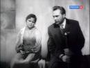 Воскресение. (1960). HD 720. Полная версия.