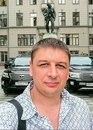 Олег Вещий фото #19