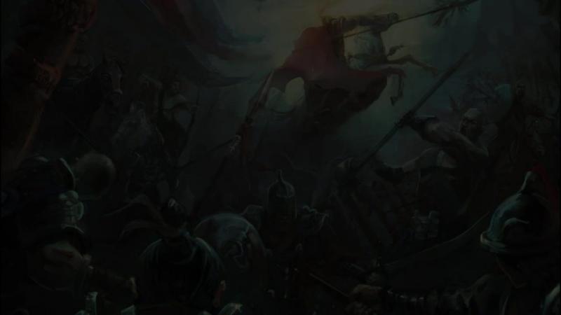 Avarti Atmora What Is It Like Elder Scrolls Lore