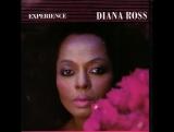 Diana Ross - Experience(1986)