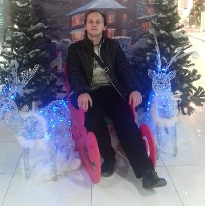 Николай Томинов