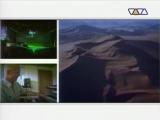 Mario Lopez_The Sound Of Nature (Part II)_Progressive_Клипы