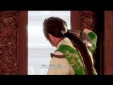DYNASTY WARRIORS 9- Jiang Wei and Da Wei