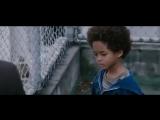 Мотивация от Уилла Смита - Береги мечту (отрывок из фильма В